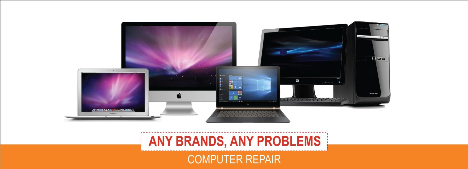 Laptop Repair Singapore | Computer Repair Singapore