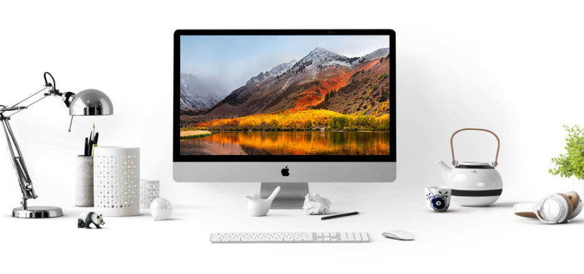 Mac OS 10.13 High Sierra Problems: How to Fix Them