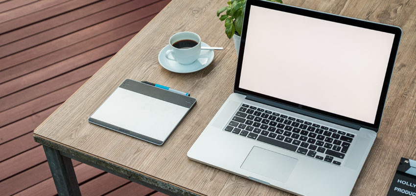Best Practices Before Upgrading to The Latest OS X Version