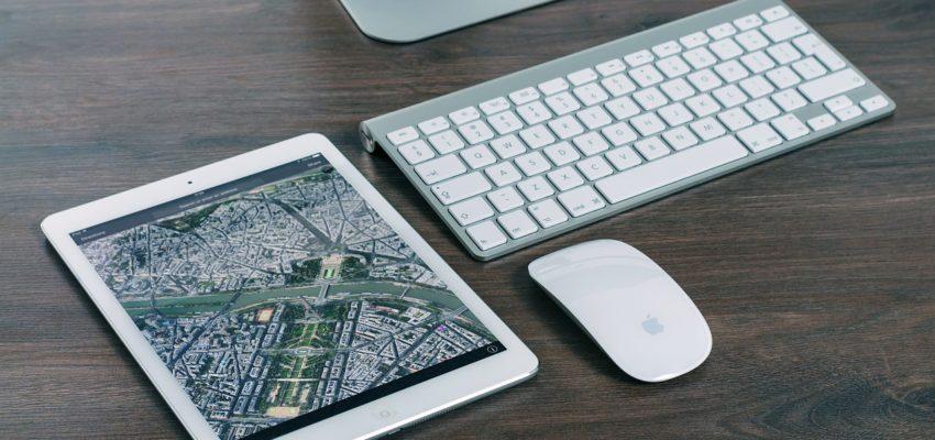 Apple Product Recalls & Free Repair Programs For Mac
