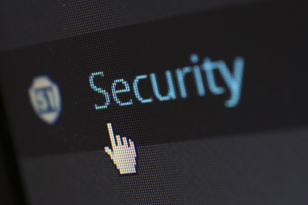Essential IT Policies to Protect and Optimize Your Company PC's