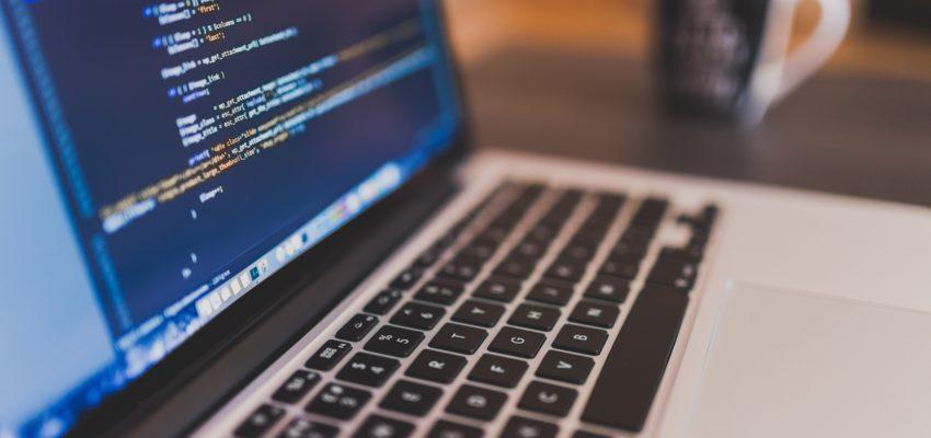 Qualities to Look for in a MacBook Repair Shop