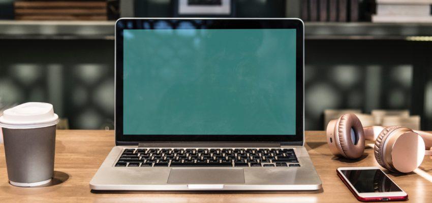 Is Apple Macbook Pro still the best buy in 2019?