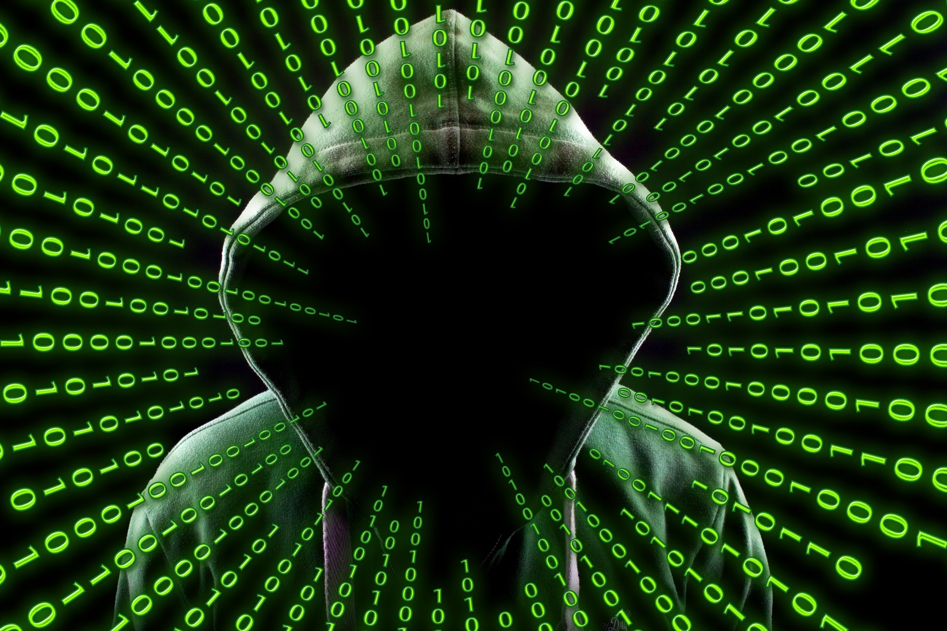 The Ultimate Guide to Identifying & Removing Malicious Software from your Computer