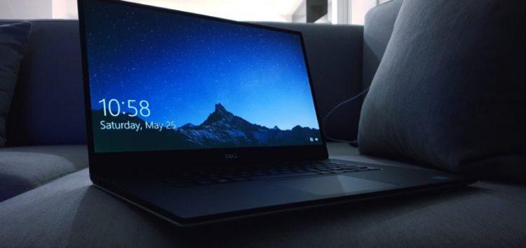 Dell Laptops Maintenance Tips