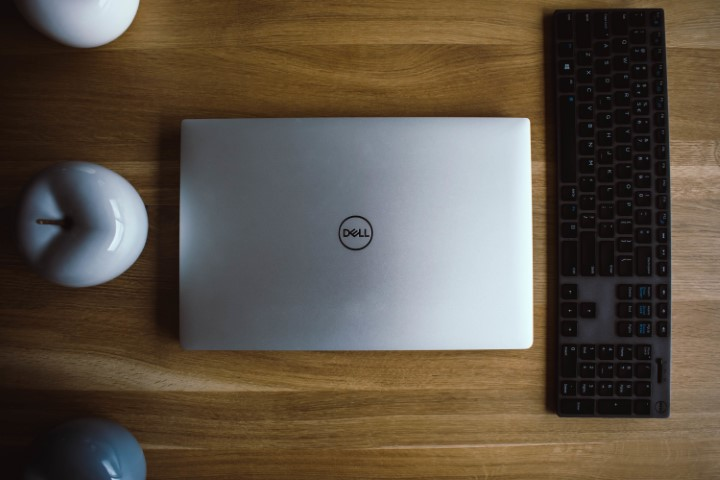 Buying a Used Dell Laptop | Dell Repair Singapore