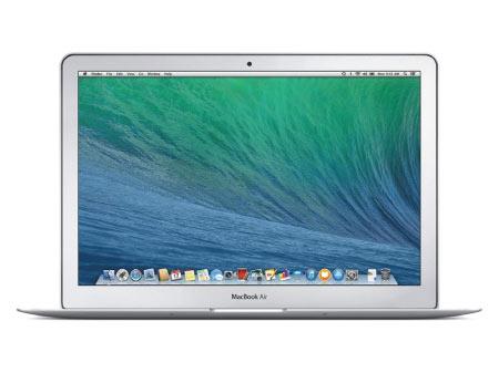 """Macbook Air 13"""" Repair A1466/A1369"""