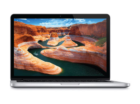 "Macbook Pro 13"" Repair A1425"