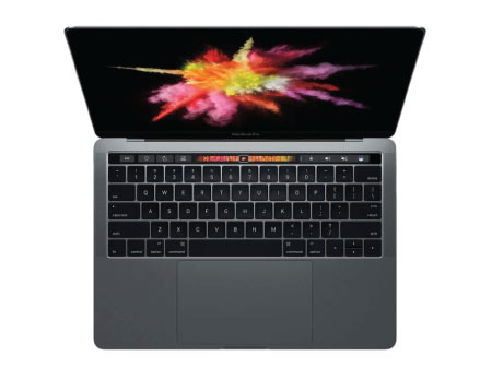 """Macbook Pro 13"""" Repair A1706 Touch/ A1708"""