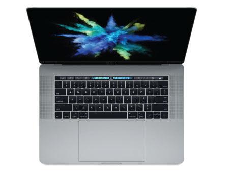 "Macbook Pro 15"" Repair A1707"