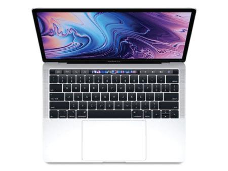"Macbook Pro 13"" Repair A1989"