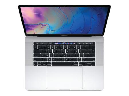 "Macbook Pro 15"" Repair A1990"