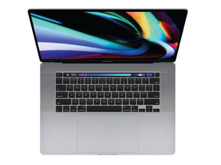 "Macbook Pro 16"" Repair A2141"