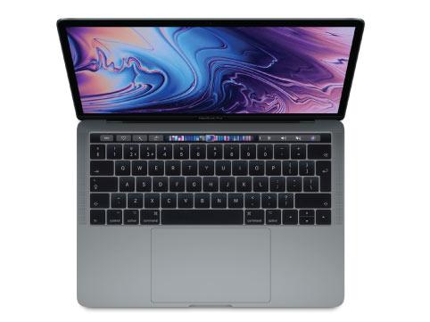 "Macbook Pro 13"" Repair A2159"