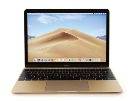"""Macbook 12"""" Repair A1534"""