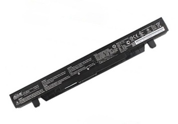 Acer Battery Replacement