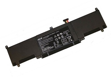 HP Battery Replacement
