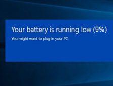 laptop-battery-weak
