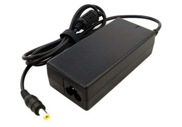 Acer Laptop Power Adapter
