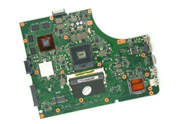 Asus Motherboard Repair