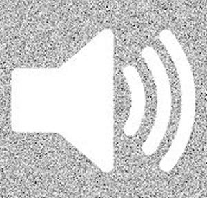 cpu-noise