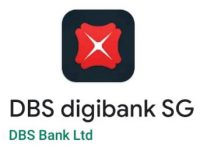 dbs-digibank-apps