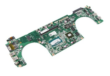 Dell Motherboard Repair