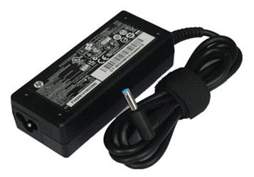 HP Laptop Power Adapter