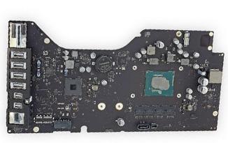 imac-motherboard-repair