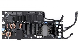 imac-power-supply-replacement-repair