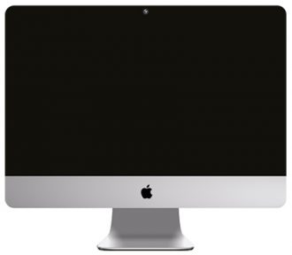 imac-repair-cannot-power-on