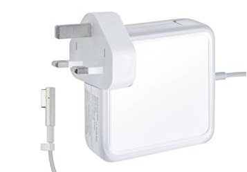 Macbook Power Adapter Charger