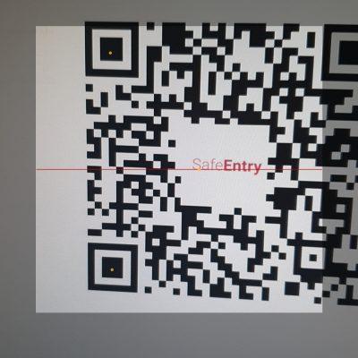 Screenshot_20200511-113046_QR code