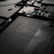 What is your Macbook battery lifespan