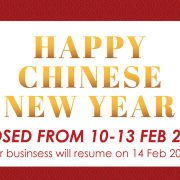 Happy-CNY-2021
